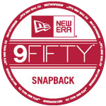 New Era Sticker