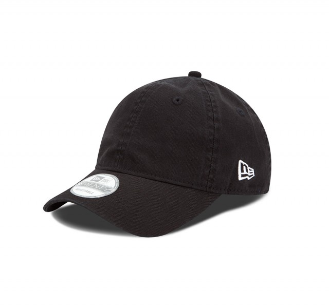 9Twenty Ballmarker Black