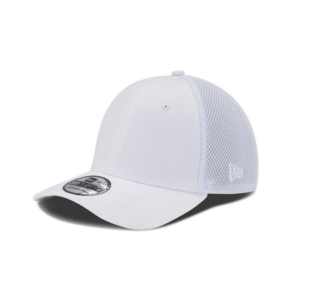 39Thirty Neo White