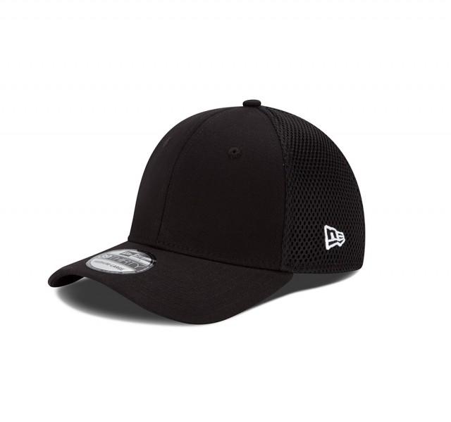 39Thirty Neo Black