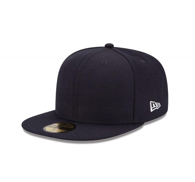 59FIFTY Navy