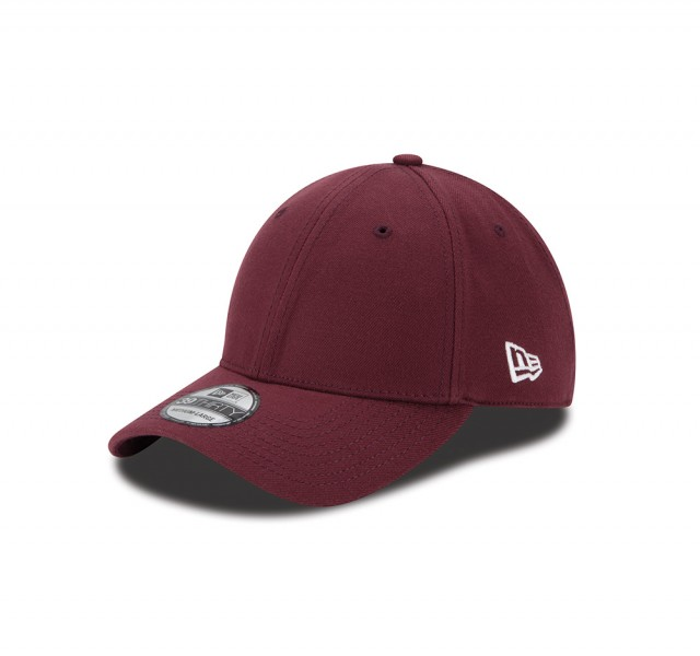 39Thirty Maroon