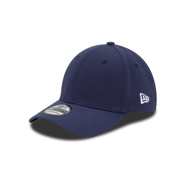 39Thirty Light Navy