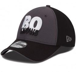 Bo Knows 39THIRTY Diamond Era