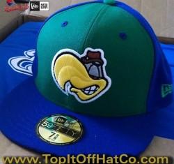 Dodos Softball California