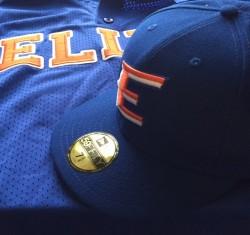 Chicago Elite Baseball