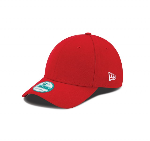 New Era 9FORTY Cap - Adjustable Strap   Custom Logos e5101233993