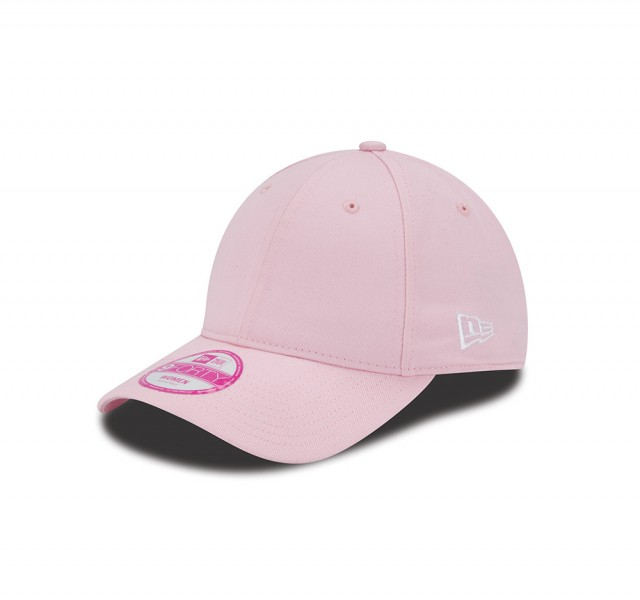 Women's 9Forty Pink Lemonade