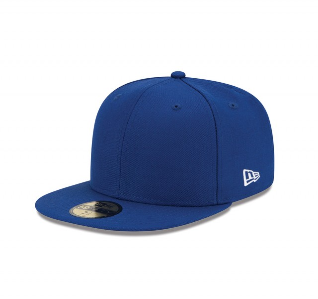 59FIFTY Light Royal